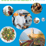 Restaurant Sustainability Cover