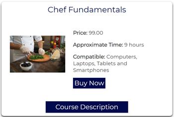 Chef Fundamentals image